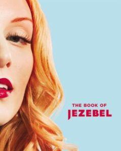 jezebel book