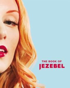jezebel book
