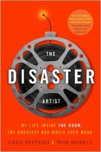disasterartisttheroom
