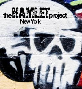 hamletprojectnewyork