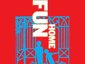 Fun Home... The Musical