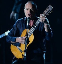 sting-performs-last-ship-at-tony-awards-2014-video