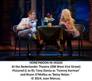 honeymooninvegas1