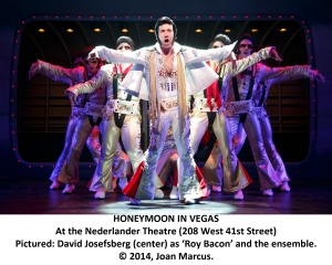 honeymooninvegas2