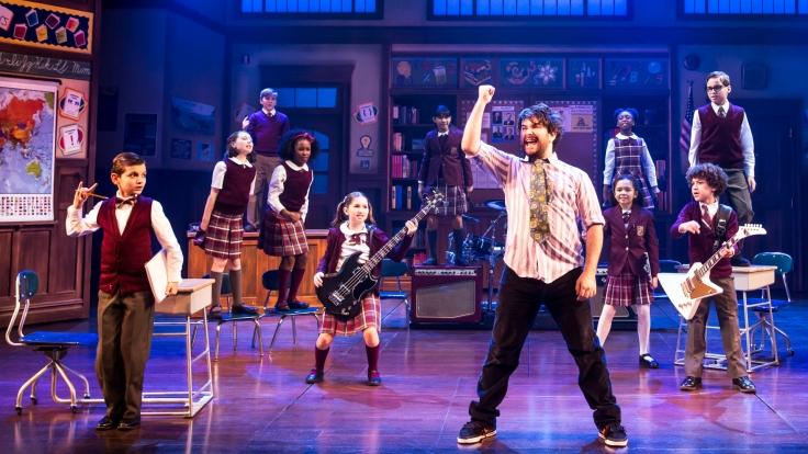 school-of-rock-alex-brightman-and-kids